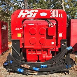 HPSI-300