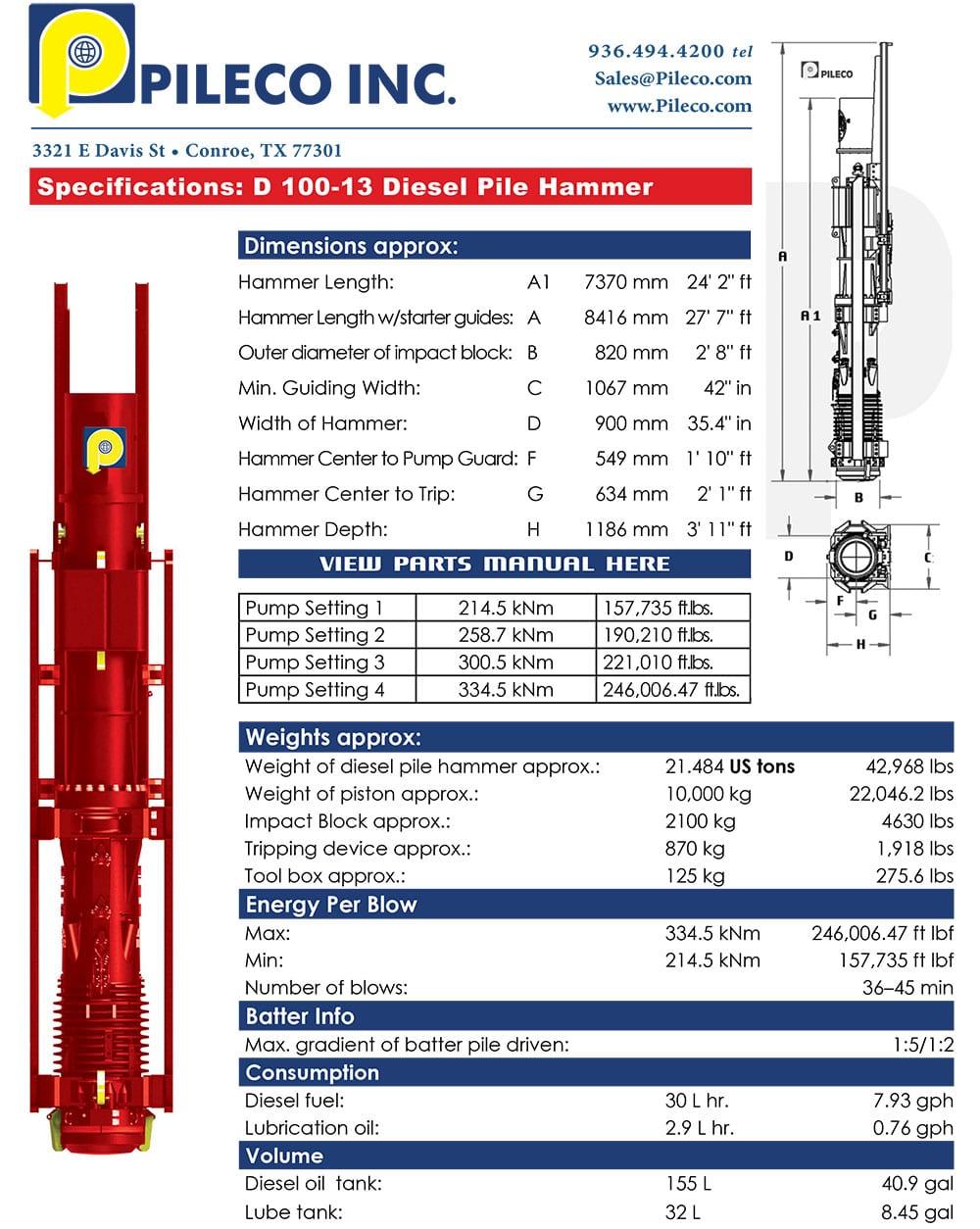 HammerPDF_D100-13