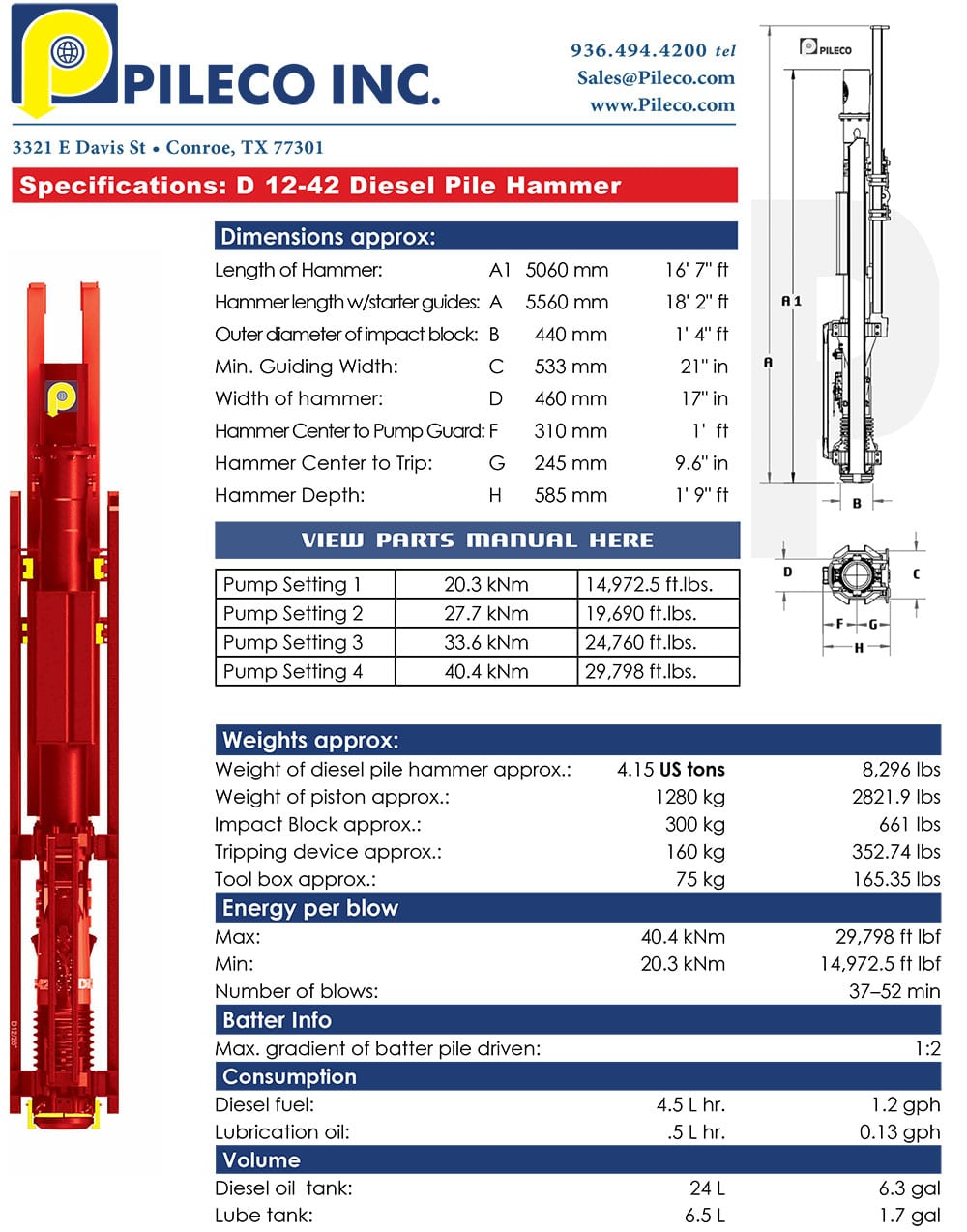HammerPDF_D12-42