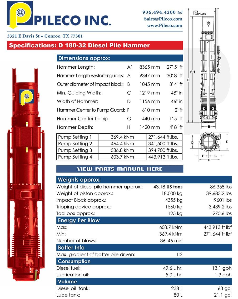 HammerPDF_D180-32