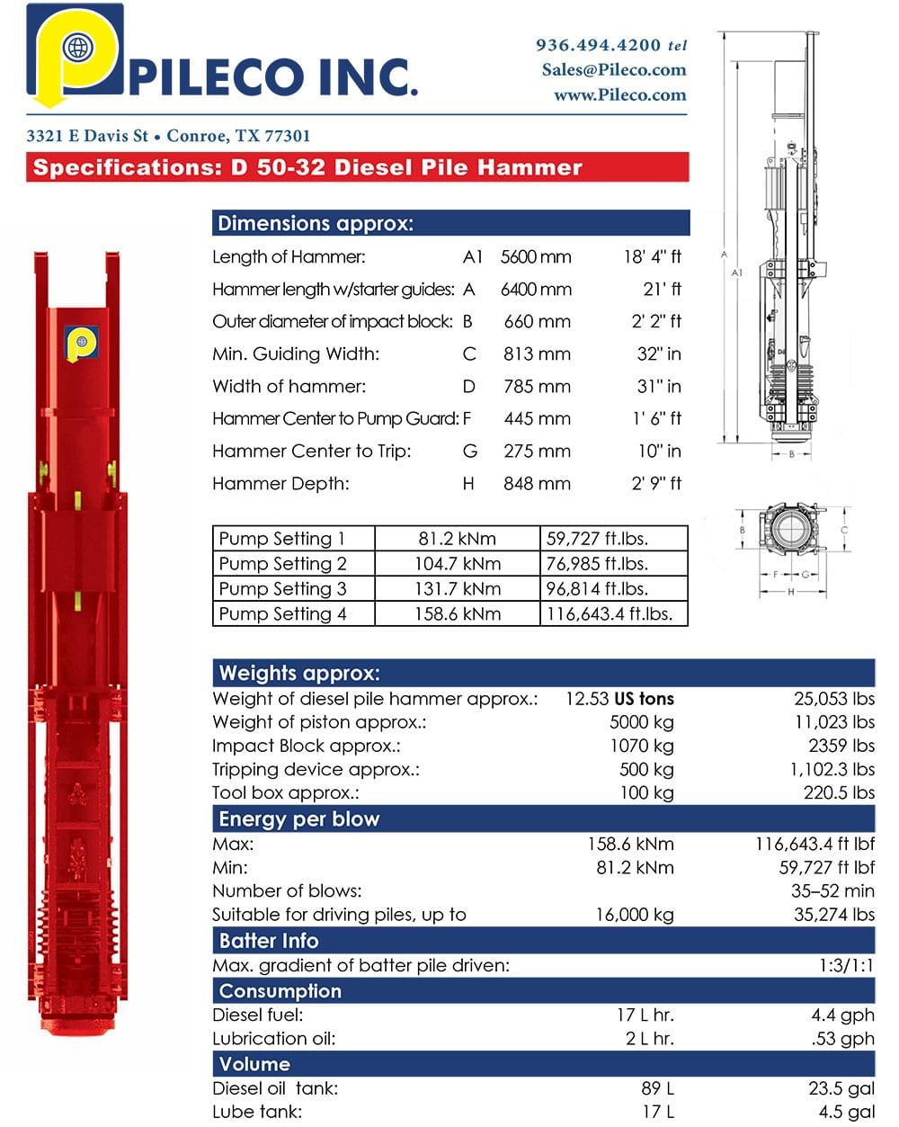 HammerPDF_D50-32