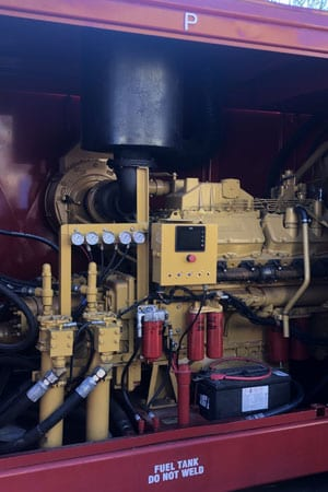 Custom-Hydraulic-Power-Units1